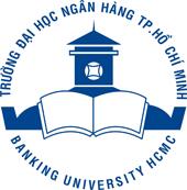 Trường ĐH Ngân Hàng TP.HCM