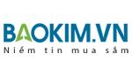 Cổng thanh toán trực tuyến online