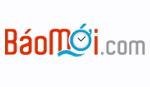 Báo Mới - Tổng hợp thông tin tự động | BAOMOI.COM