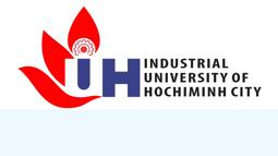 Khoa Công Nghệ May - Thời Trang - Trường Đại học Công nghiệp Tp.HCM