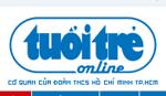 Tuổi Trẻ Online - Trang chủ