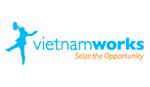 Việc làm & Tuyển dụng - Tìm việc làm mới tại VietnamWorks