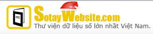 Sotaywebsite.com