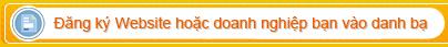 Đăng ký website hoặc doanh nghiệp của bạn vào Sotaywebsite.com
