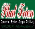 Phat Trien Net