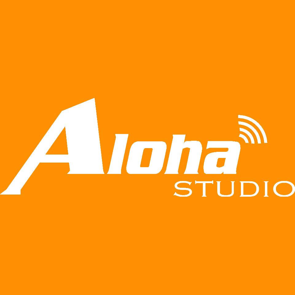 Alohastudio
