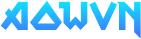 AowVN.org -Anime 3gp Mp4 Vietsub