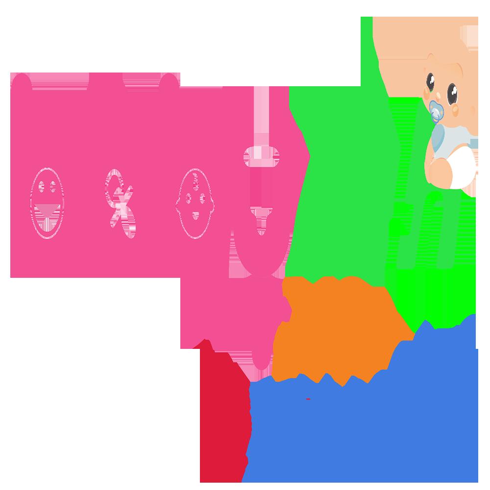 Baby24h
