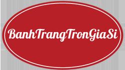 Banh Trang Tron