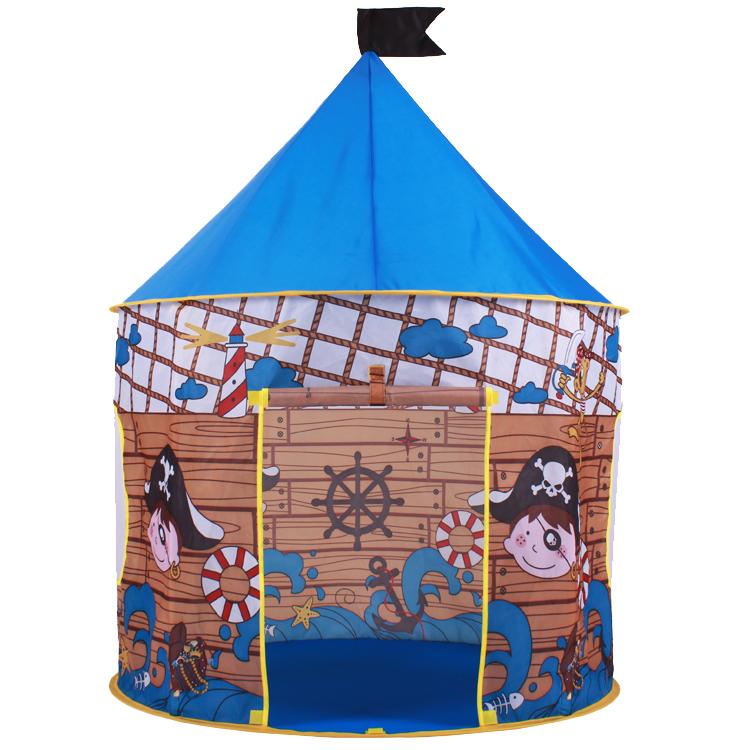 Bingbong shop chuyên bán các loại nhà bóng lều bóng cho bé