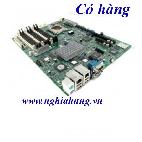 Bo mạch chủ HP Proliant DL320 G6 Mainboard