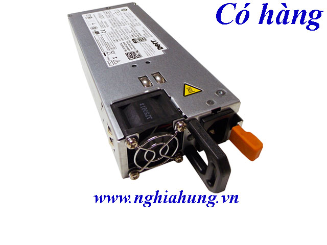 Bộ nguồn Dell 750W Power Supply For Dell PowerEdge R510