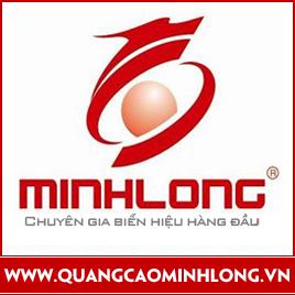 CÔNG TY TNHH QUẢNG CÁO & TTNT MINH LONG