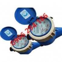 Cách lắp đặt đồng hồ đo lưu lượng và một số lưu ý khi lắp đặt đồng hồ đo lưu lượng