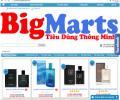 Công Ty TNHH BIGMARTS Việt Nam