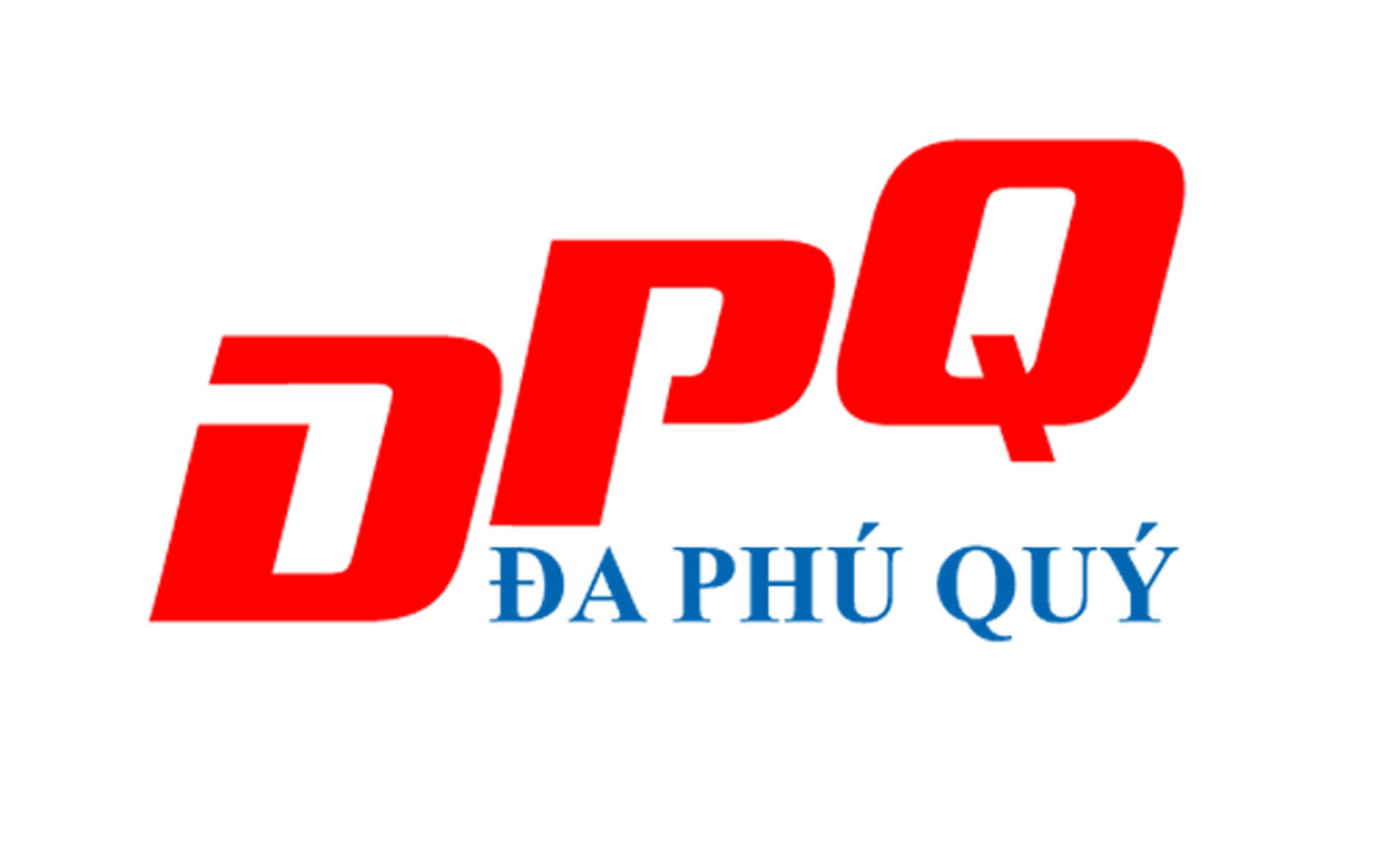 Công Ty TNHH TM DV Đa Phú Quý