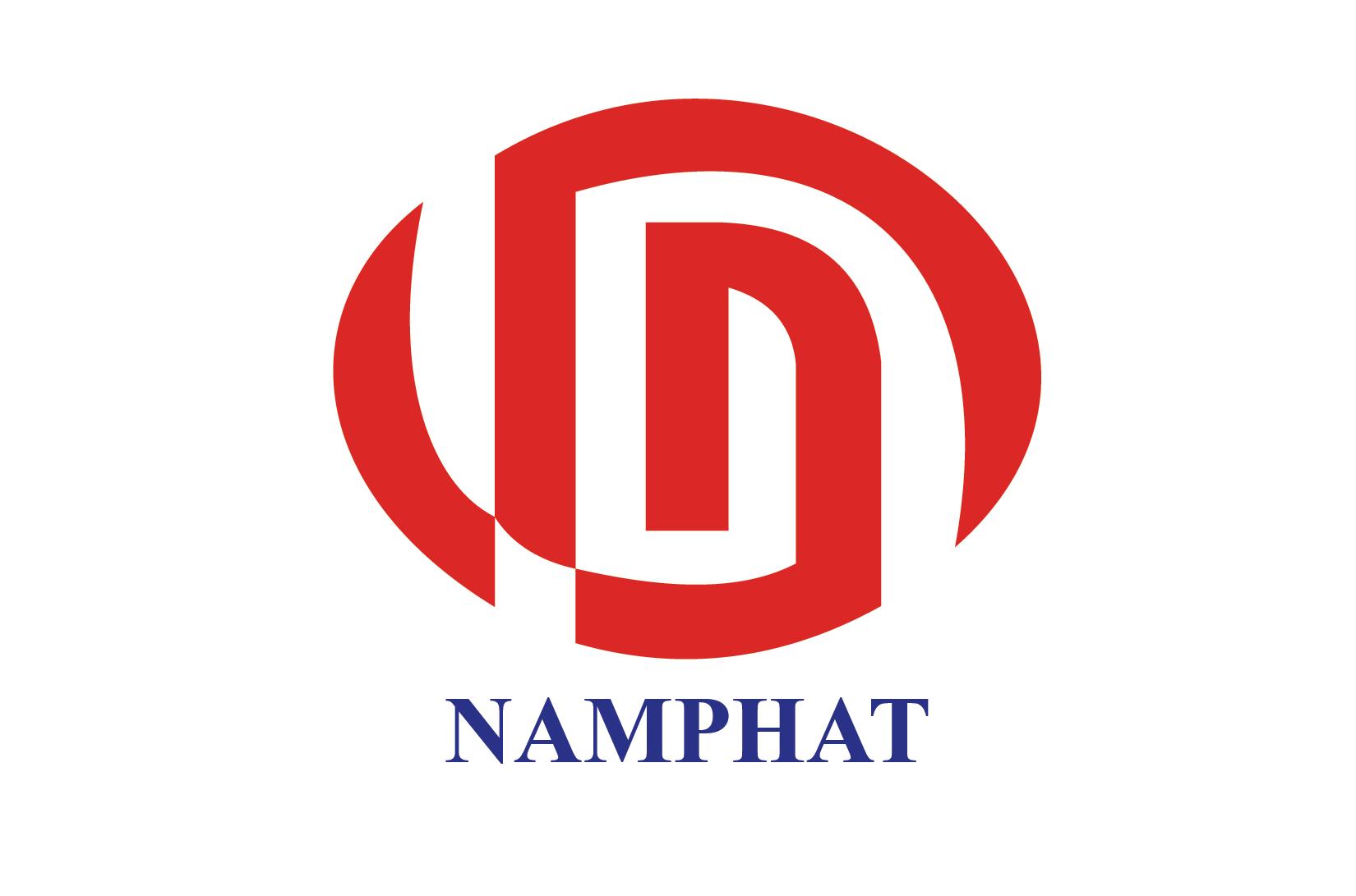 Công Ty TNHH Thiết Bị Công Nghiệp Nam Phát Tech