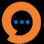 Công ty CP Giải pháp Công nghệ OOC