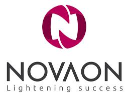 Công ty Cổ phần Internet Novaon