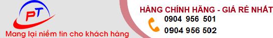 Công ty PT Việt Nam