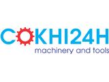 Công ty TNHH Cơ Khí 24H