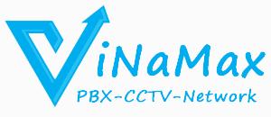 Công ty TNHH TM DV Viễn Thông Vinamax