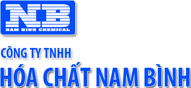 Công ty TNHH TM Hóa Chất Nam Bình