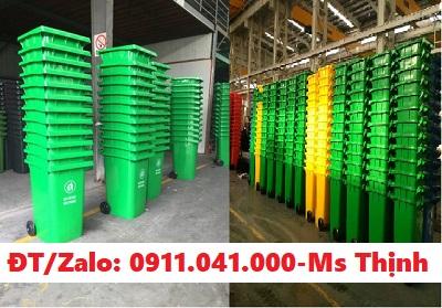 Cung cấp thùng rác công nghiệp toàn quốc-0911.041.000
