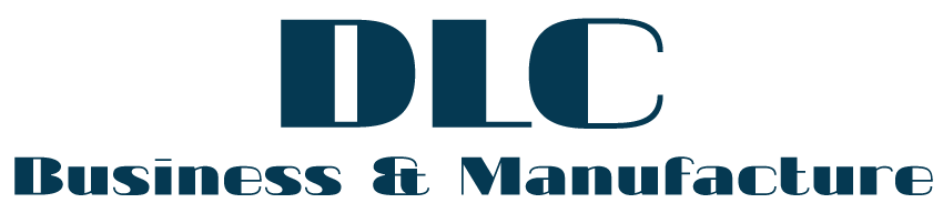 DLC Business & Manufacture