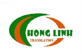 Dịch thuật công chứng đa ngôn ngữ