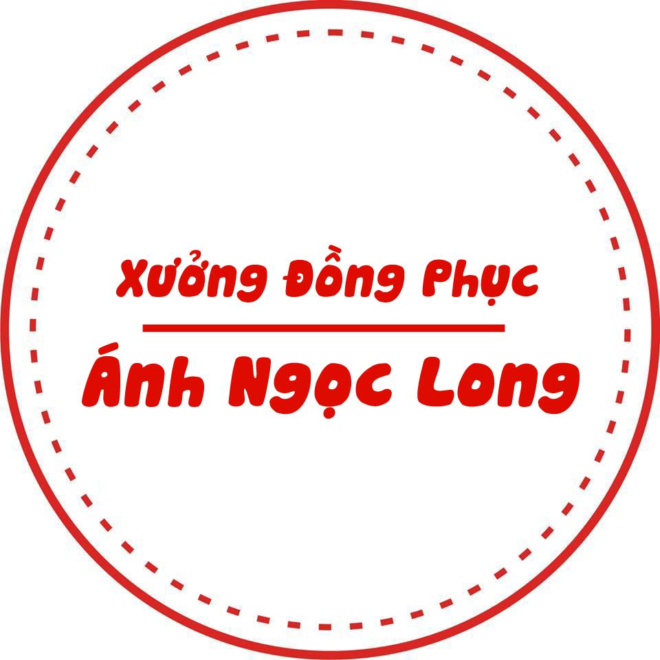 Đồng Phục Ánh Ngọc Long