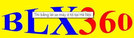 Hoàng Tông