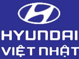 Hyundai Viet Nhat