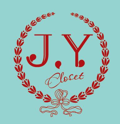 J.Y Closet
