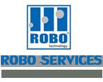 CÔNG TY CP ĐẦU TƯ PHÁT TRIỂN CÔNG NGHỆ ROBO