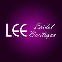 LEE Bridal