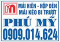 Logo Rao vặt trao đổi quảng cáo