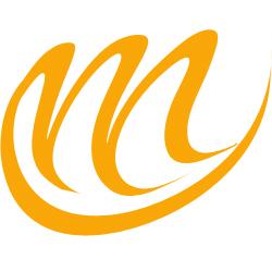 Gian hàng thương mại điện tử Manoza.com