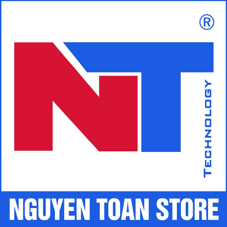 Nguyễn Toàn