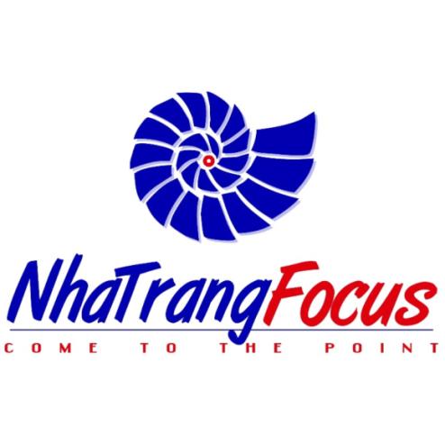 Nha Trang Focus