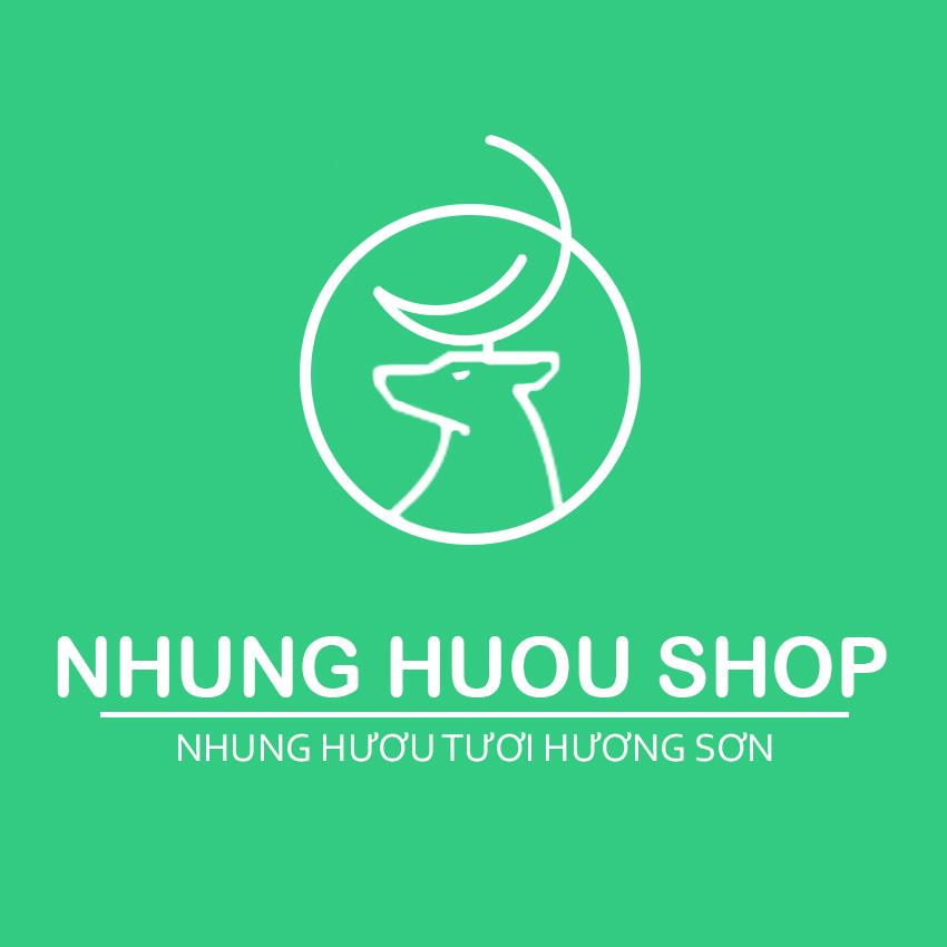 Nhung Hươu Shop