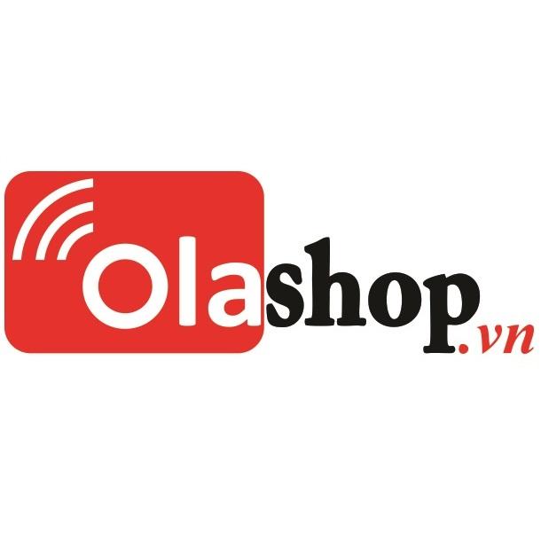 OLASHOP.VN