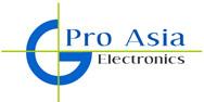Pro Asia Electronics
