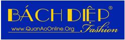 Quần áo trẻ em Online