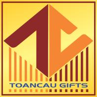 Quatangtoancau.com