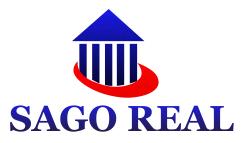 Sàn Giao Dịch Bất Động Sản Sago Real