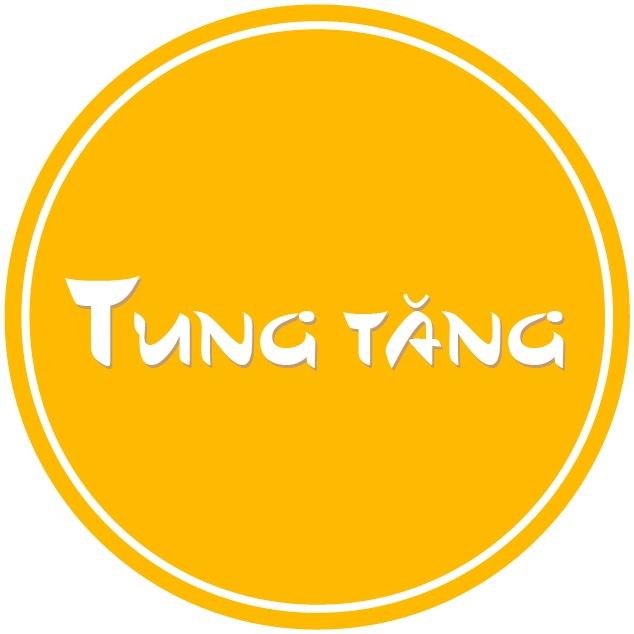 Sàn giao dịch TMĐT Tung Tăng