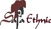 Sapa Ethnic Travel