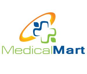 Siêu thị y tế Medimart