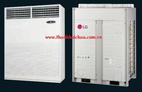 TÌM ĐÂU NỮA máy lạnh tủ đứng LG chính hãng giá rẻ nhất tp. HCM
